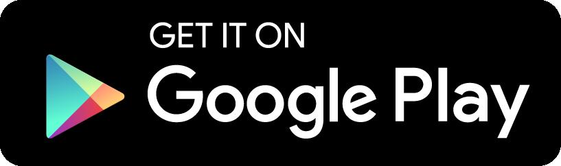 Devr-i Tesettür Android Uygulamasını Google Play'den edinin