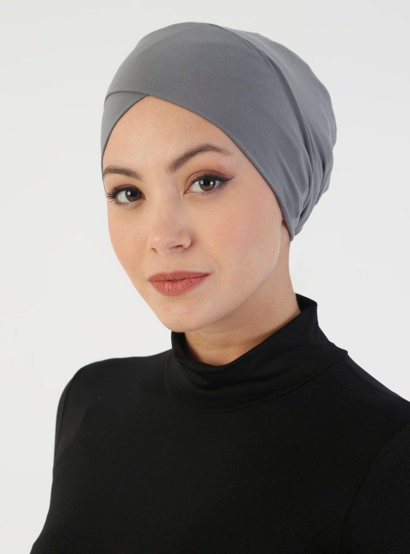 DIFFERENZA Füme Sandy Çapraz Lüks Bone