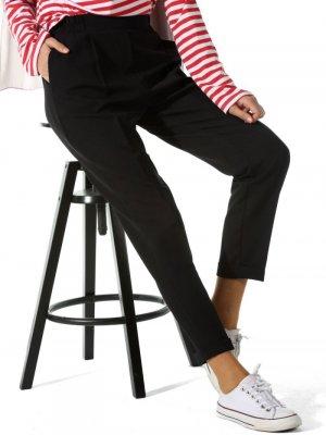Allday Siyah Pantolon
