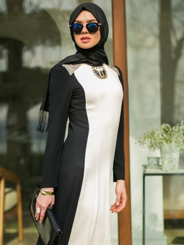 Trend Elbise Modelleri
